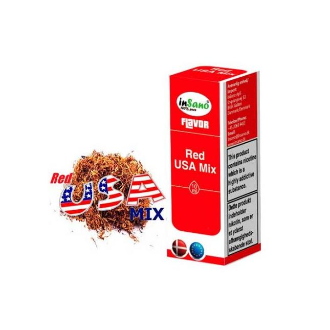 red-usa-mix-e-juice (1)