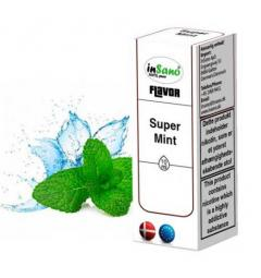 Super Mint E-juice (previously called Mint Flavour)