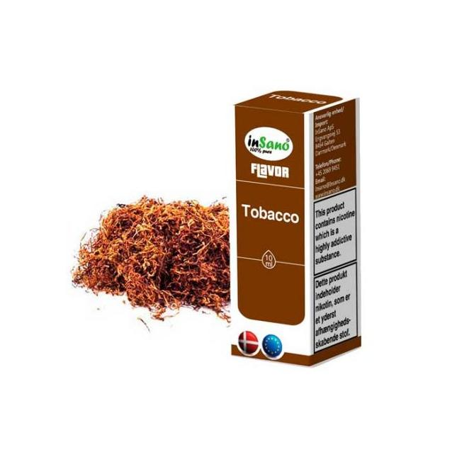 tobacco-10ml-e-juice