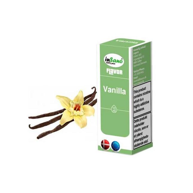 vanilla-10ml-e-juice