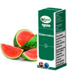 Ejuice Watermelon Flavour by Insano