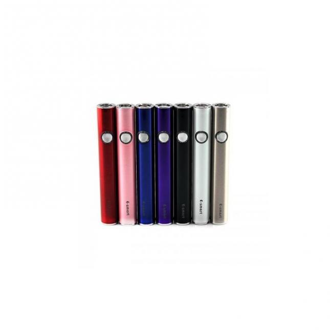 e-smart-batteri-320-mah.jpg