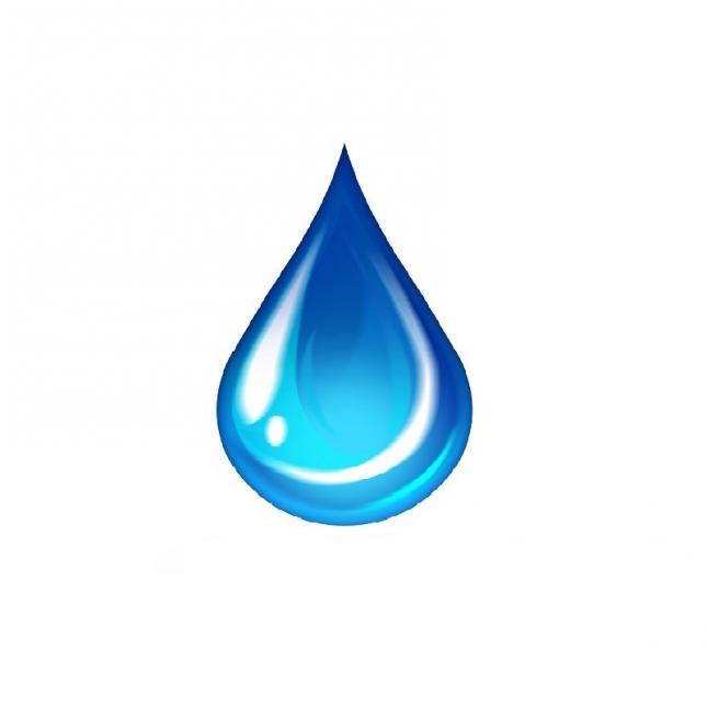 neutral-10ml-e-juice (1).jpg