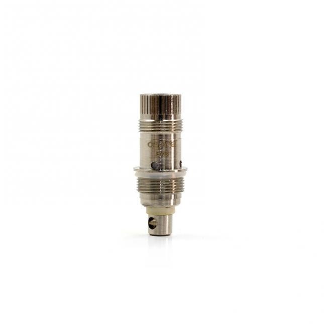 nautilus-mini-coil (1).jpg