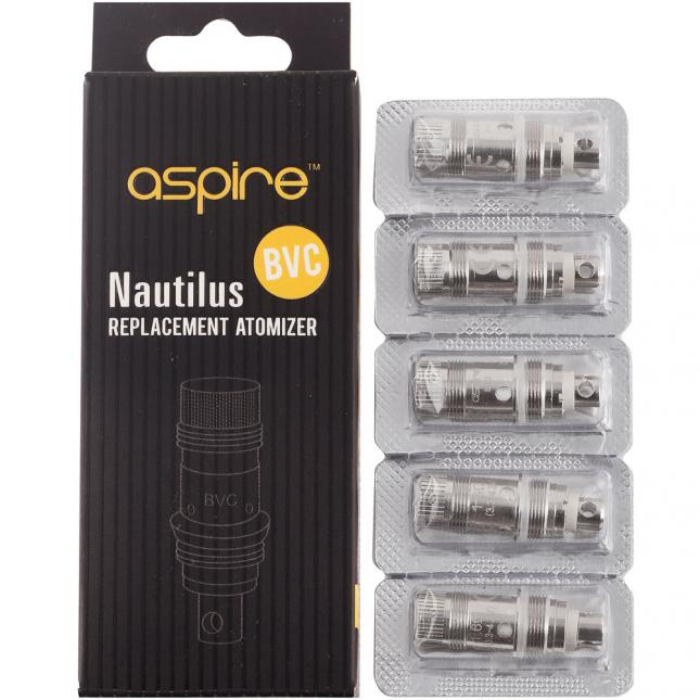 aspire-nautilus-replacement-coil-bvc_1.jpg