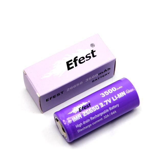 efest-26650-purple.jpg