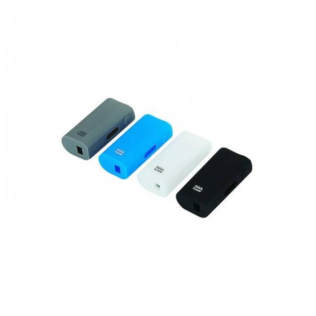 istick-40w-silicone-case.jpg