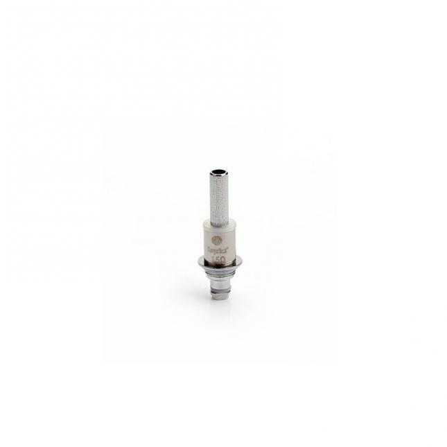 aerotank-mini-klar-glas (3).jpg