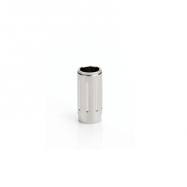 aerotank-mini-klar-glas (1).jpg