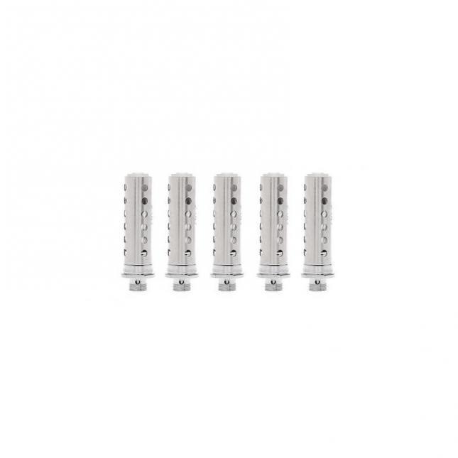 iclear-30s-coil.jpg