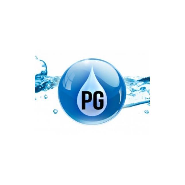 pg_image.jpg