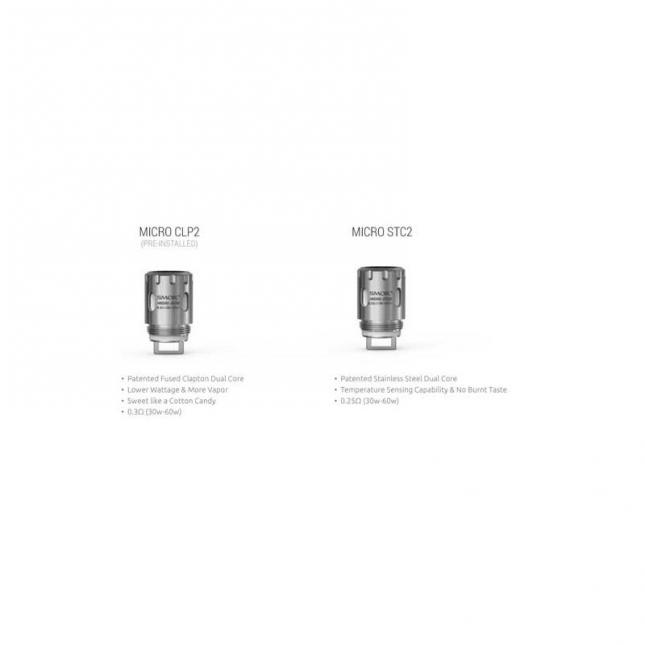 tfv4-micro-coil.jpg