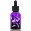 Wahoo E-juice by Naked Fish image