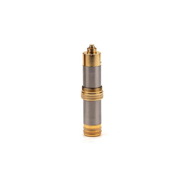 Replacement Atomizer For Ipipe 2 image