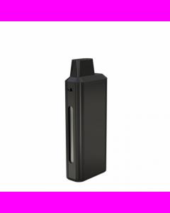 Eleaf Icare 15w Vacuum E-cigarette
