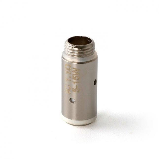 Eleaf Icare IC 1.1omh Atomiser Coil