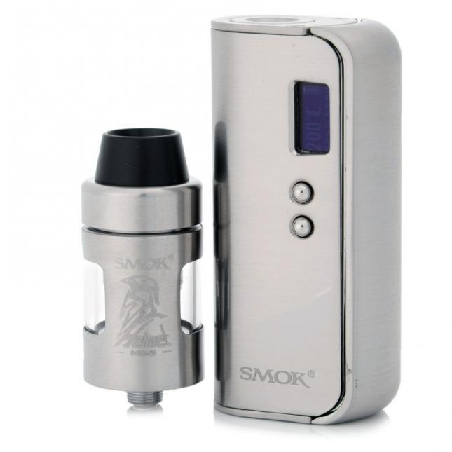 SMOK Osub 40w MOD kit